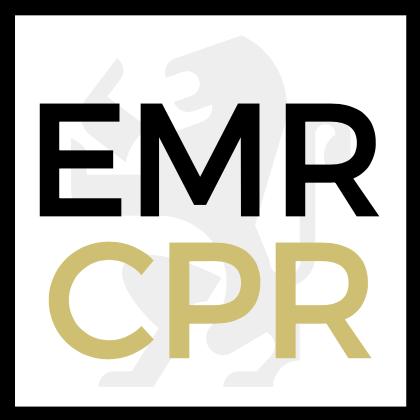 EMR CPR